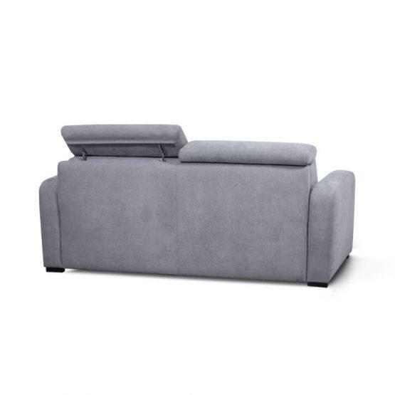 sofa-lova-MONO-baldai