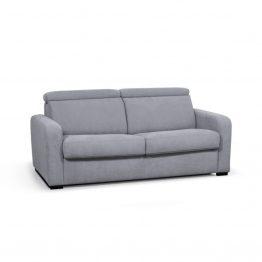 sofa-lova-Monoidėja-MONO
