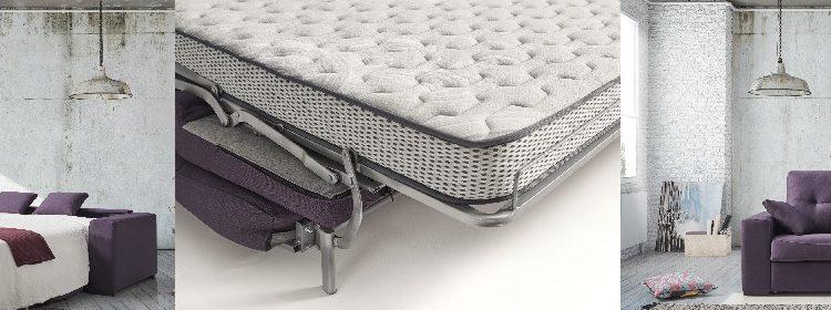 Sofa-lova-Monoidėja-sofos-lovos-miegamos-sofos-su-miego-mechanizmu