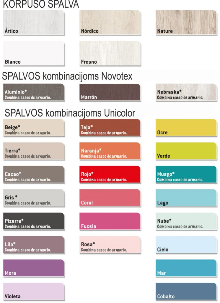 baldų-spalvos-tekstūra
