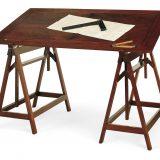 Architekto-stalas-baldai-Monoidėja