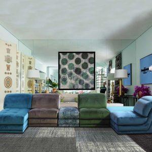 moduliniai-minkšti-baldai-namams-itališkos-modulinės-sofos-modulinė-sofa-baldai-namams-verslui-monoidėja