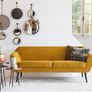 sofa-rokko-monoideja-baldai