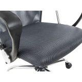 SA003-biuro-kėdė
