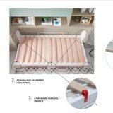 Pagerintos-atverčiamos-lovos