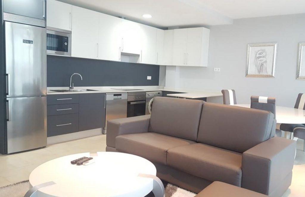 apartamentai-monoideja-interjeras