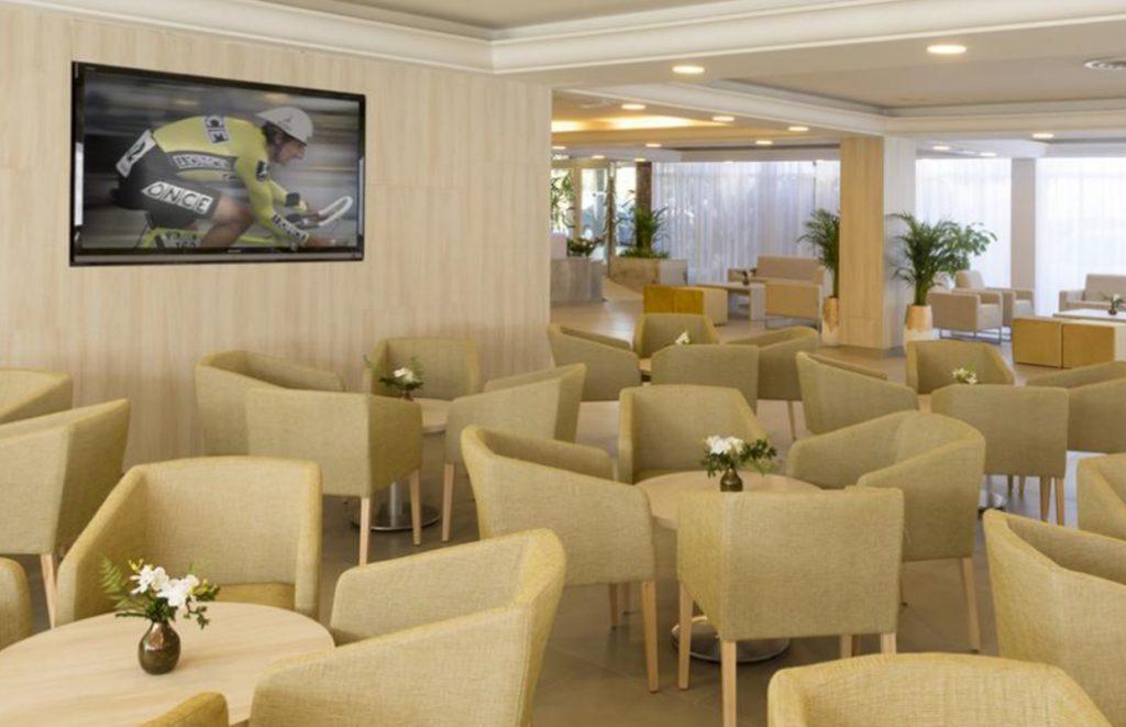 viešbutis-monoideja-baldai