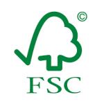 baldai-saugantys-gamtą-atsinaujinantys-ištekliai