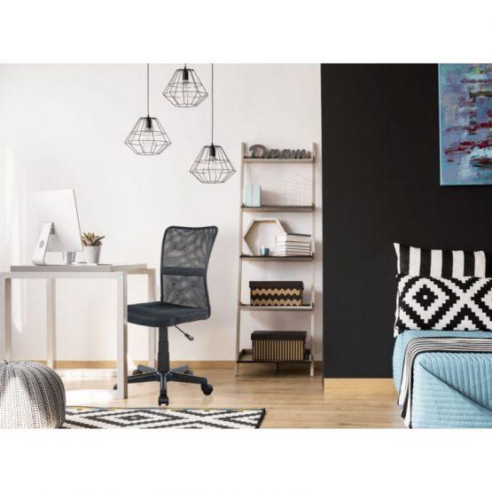 biuro-kėdė-SA002
