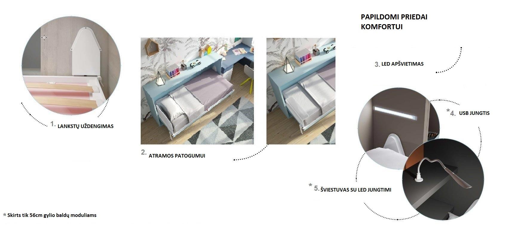 komforto-priedai-baldams