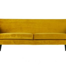 geltono-aksomo-sofa-rokko