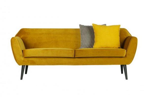rokko-sofa-geltona
