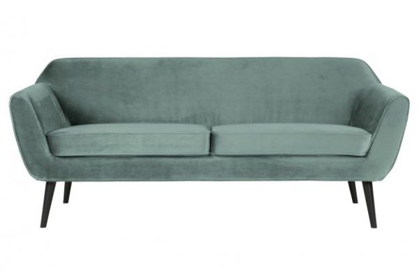 sofos-monoidėja-mėtų-žalia
