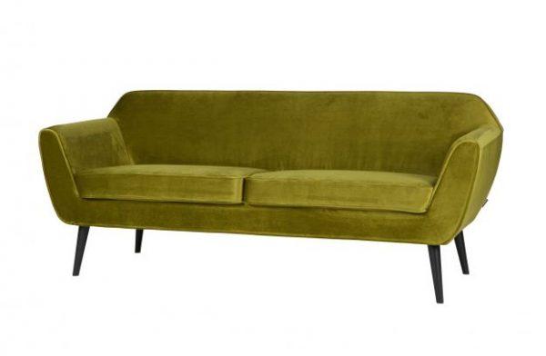 sofos-monoideja-alyvuogių-žalia-spalva