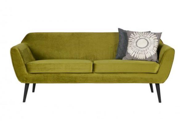 monoidėja-sofos-alyvuogių-žalia