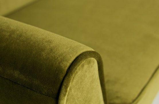 alyvuogių-žalia-sofa-rokko-monoidėja-sofos