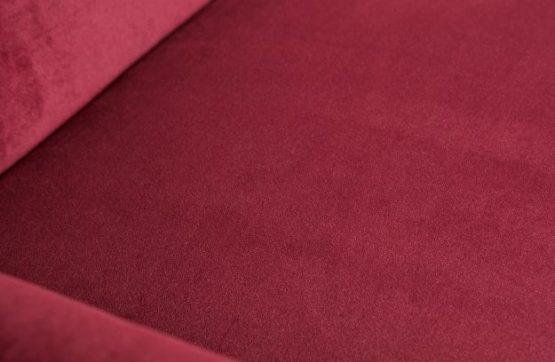 rožinis-gobelenas-rokko-sofa