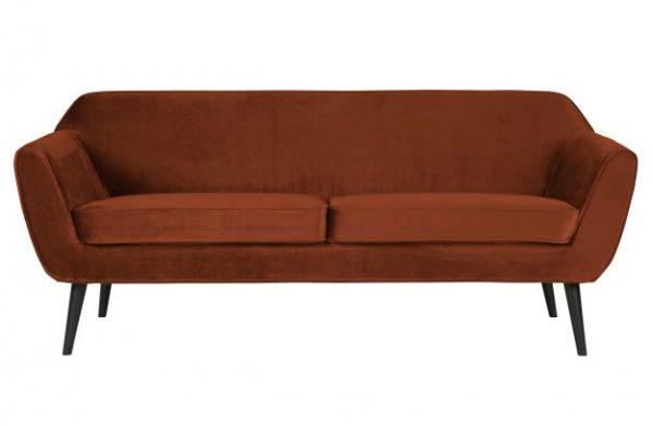 rokko-sofa-rustik-spalva