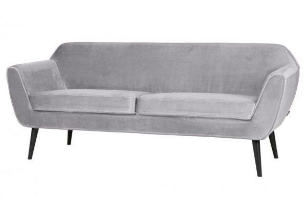 pilka-sofa-rokko