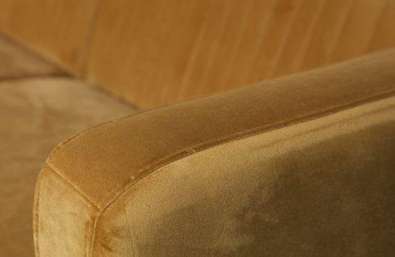 aksominis-gobelenas-sofa-vogue