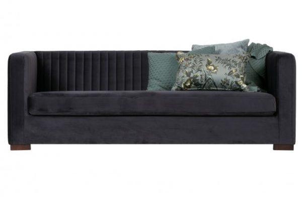 sofa-vogue-monoideja-baldai