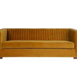 sofa-vogue-minkšti-baldai-monoidėja