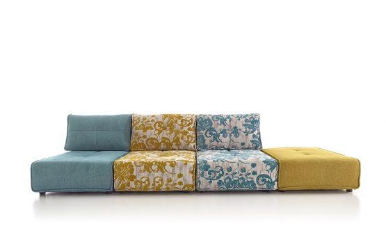 Modulinės-sofos-foteliai