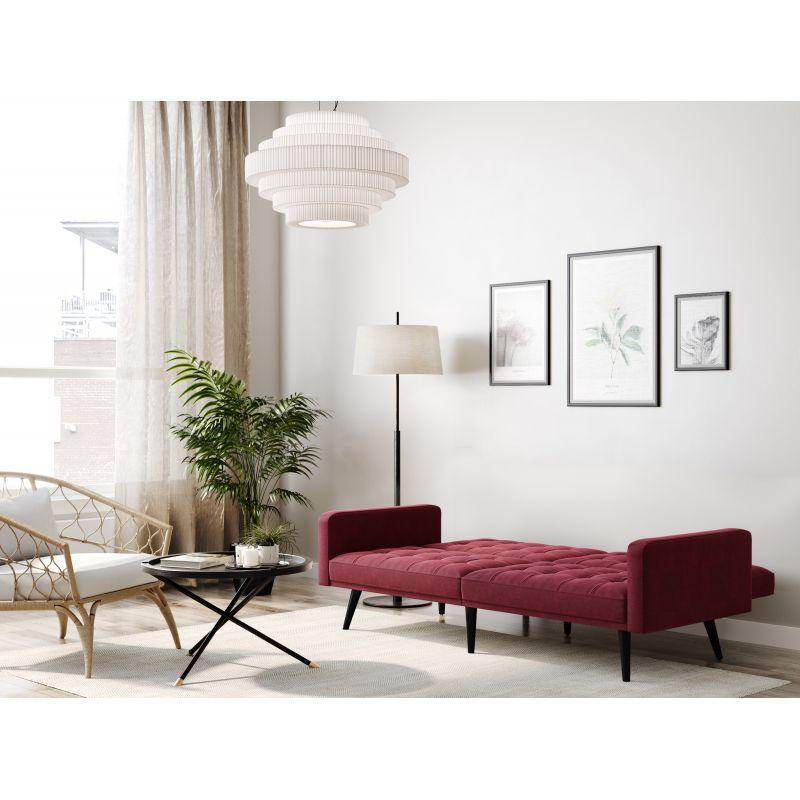 OMEGA-sofa-lova-baldai-namams