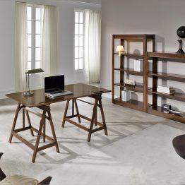 prabangus-architekto-stalas-Monoidėja