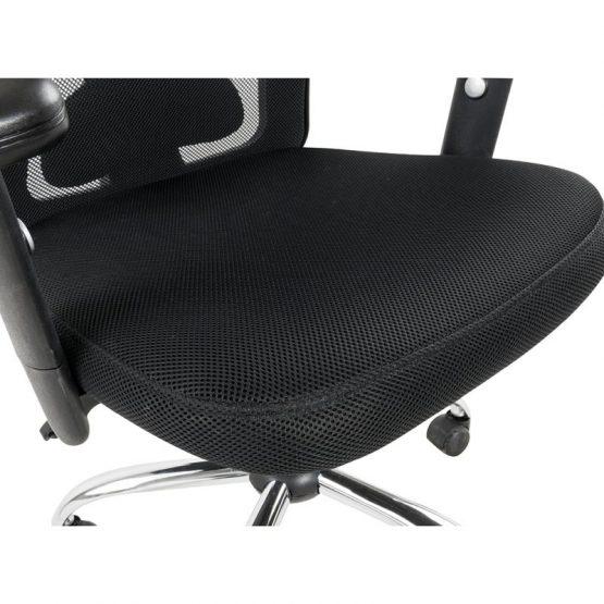 SA001-darbo-kėdė-Monoidėja