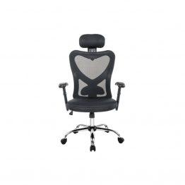 SA001-biuro-kėdė