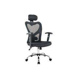 Darbo-kėdė-Monoidėja-baldai