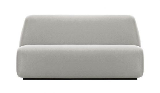 NEAT-moderni-sofa