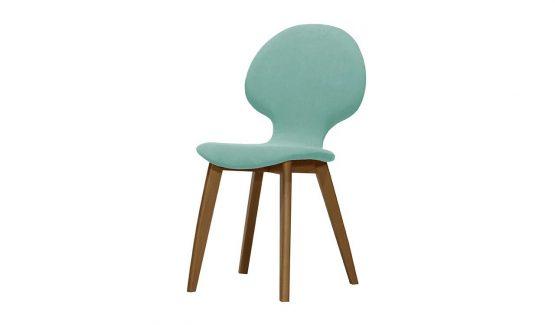 AMADEO-minkšta-valgomojo-kėdė