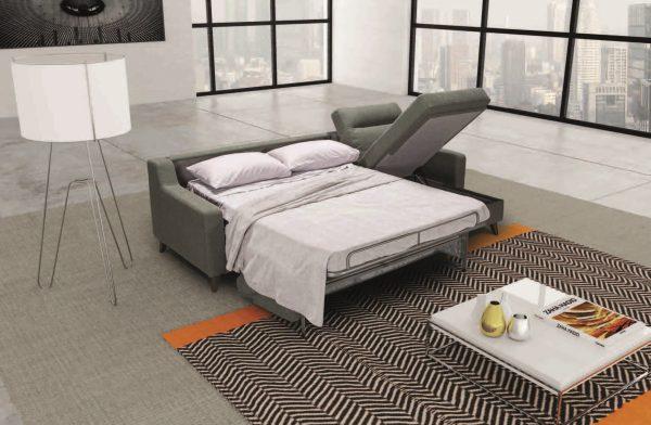 Barselona-itališka-sofa-lova