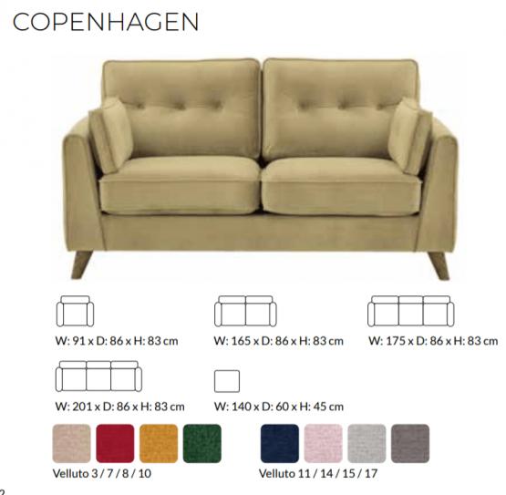 COPENHAGEN-klasikinė-sofa-baldai-namams