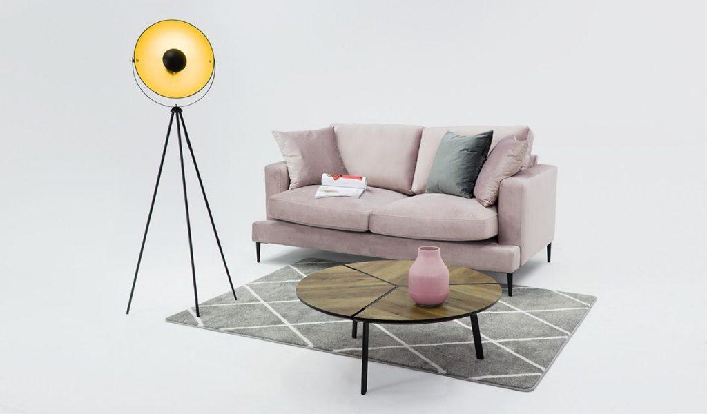 minkšti-baldai-namams