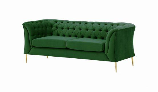 moderni-Chestefield-modern-sofa