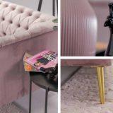 Chesterfield-sofos-baldai-namams