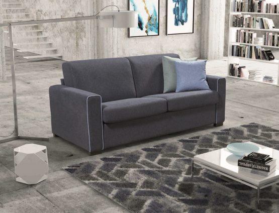 sofos-lovos-sofa-lova-monoidėja-baldai-namams-itališki-baldai-minkšti-baldai