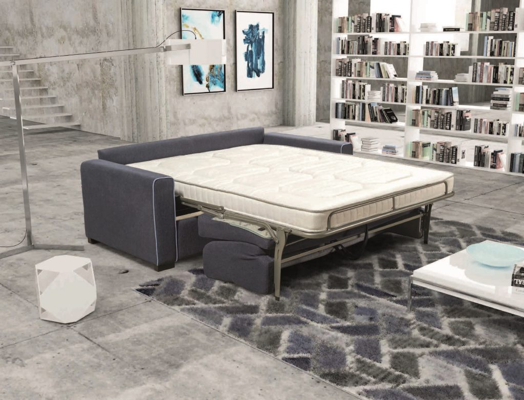 sofa-lova-pastoviam-miegui-kasdieniam-naudojimui-sofos-lovos-monoidėja
