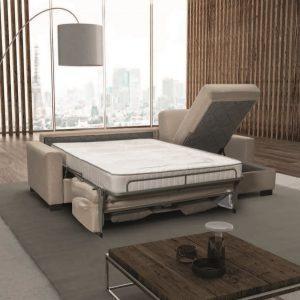 cubo-sofa-lova-kampinė-sofa-sofos-lovos-baldai-namams