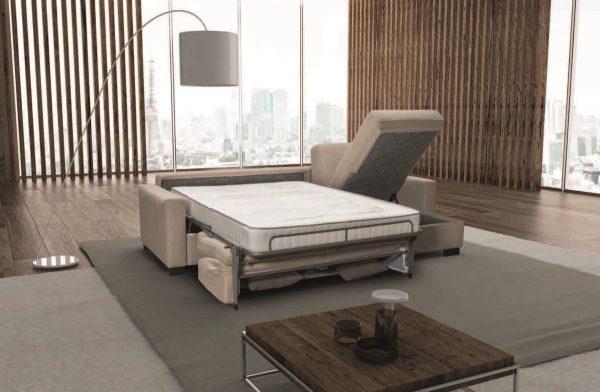 kubiņa-dīvāns-gulta-stūris-dīvāns-dīvāns-gultas-mēbeles mājai