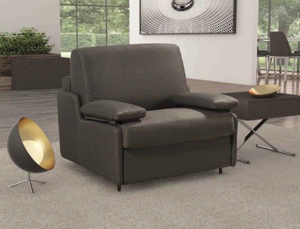 fotelis-lova-pastoviam-miegui-baldai-sofos-lovos-monoidėja
