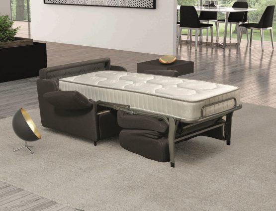 gulimas-miegamas-fotelis-lova-sofa-lova-sofos-lovos-monoidėja