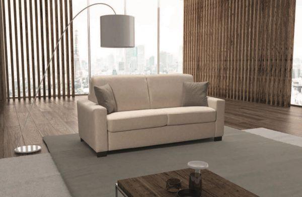 CUBO-sofa-lova-minkšti-baldai-namams