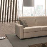 cubo-magnum-sofa-minkšti-baldai