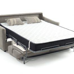 Sofa lova ELI