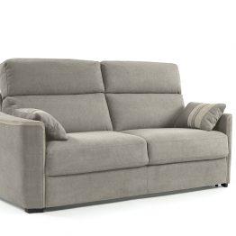 Greito išlankstymo sofa lova