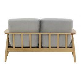 skandinaviška-sofa-MONOIDĖJA-minkšti-baldai